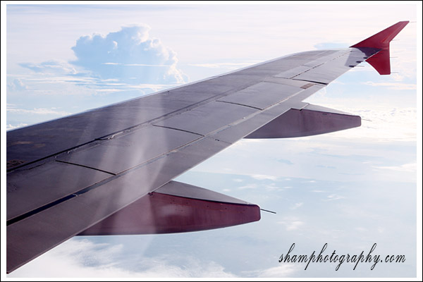 airasia-wings-to-krabi