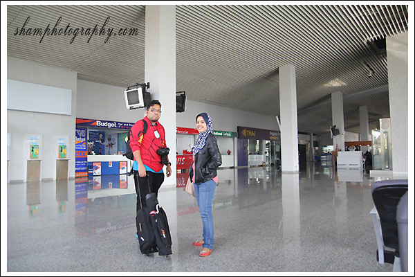 airport-krabi-thailand