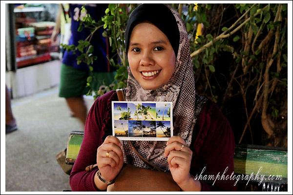 krabi-postcard