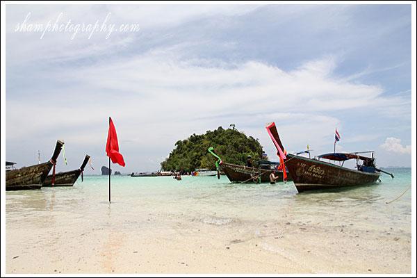 tup-island