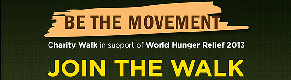 charity-walk-be-the-movement-world-hunger-relief-2013-shamphotography