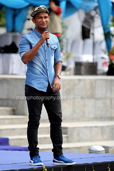 charity-walk-world-black-mentor-shamphotography-putrajaya