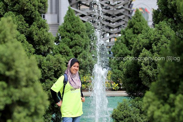 charity-walk-world-hunger-relief-shamphotography-putrajaya