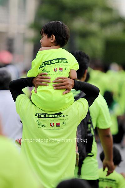 charity-walk-world-hunger-relief-shamphotography-putrajaya-whr2013