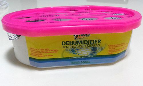 dehumidifier-diy-dry-box-shamphotography-fungus