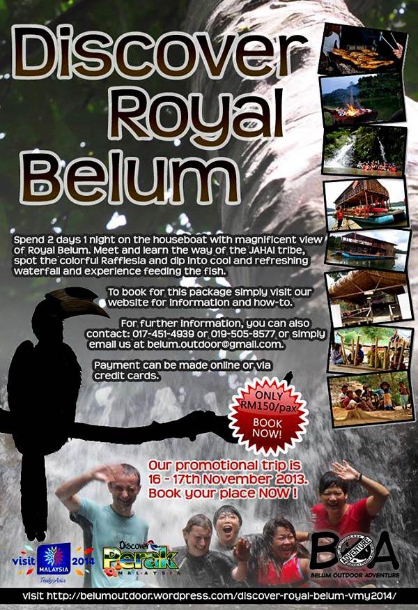discover-royal-belum-boa-belum-outdoor-adventure-tasik-banding-shamphotography-perak-temenggor