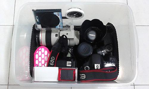 diy-dry-box-shamphotography-02