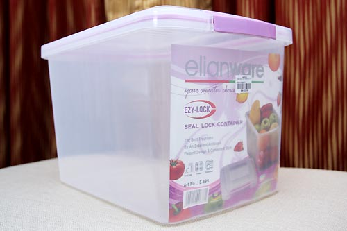 seal-lock-container-diy-dry-box-shamphotography-fungus