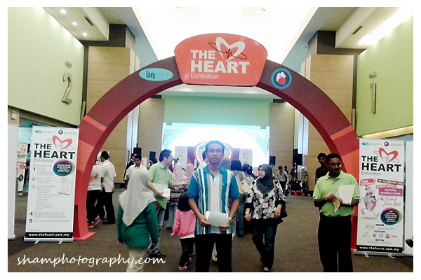 the-heart-exhibition-2013-heart-disease-shamphotography