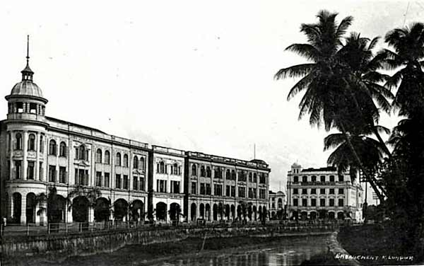 KL-Embankment-1926