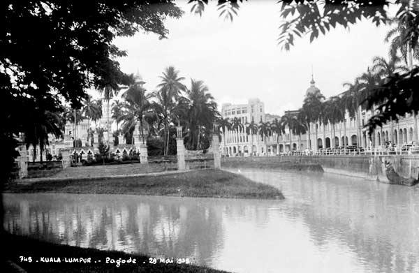 KL-Masjid-Jamek-29-May-1938