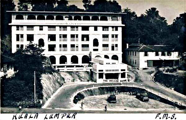 Majestic-Hotel-1937
