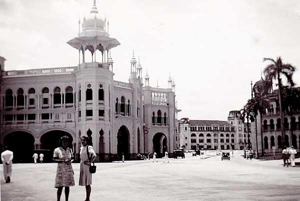 bangunan-sultan-abdul-samad-02