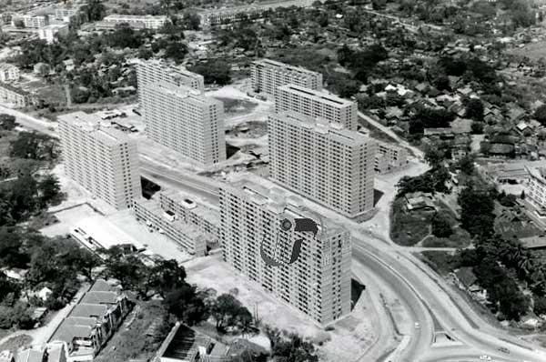 flat-pekeliling-1974