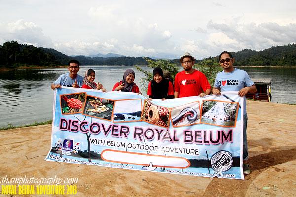 group-photo-royal-belum