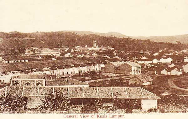 kuala-lumpur-1920