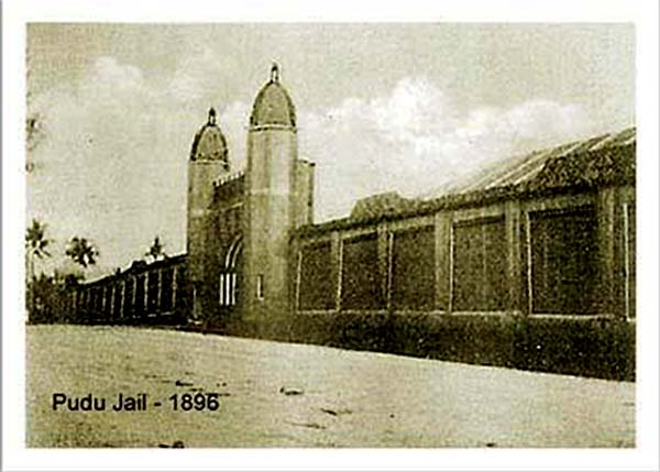 penjara-pudu-1896