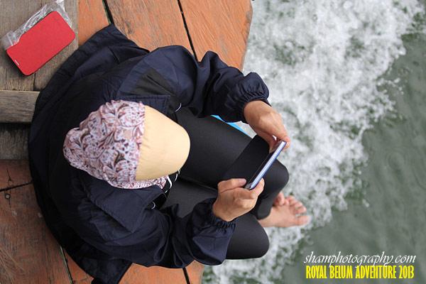 shamphotography-discover-royal-belum-belum-outdoor-adventure-boa-tasik-banding