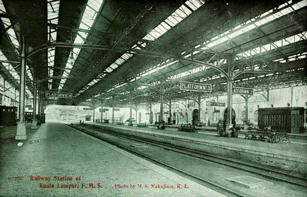 stesen-keretapi-kuala-lumpur