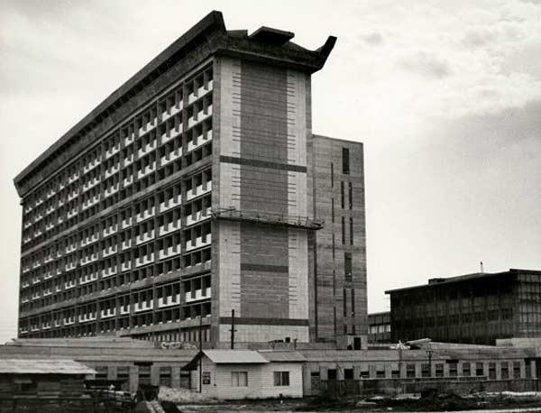 universiti-hospital-ppum-01