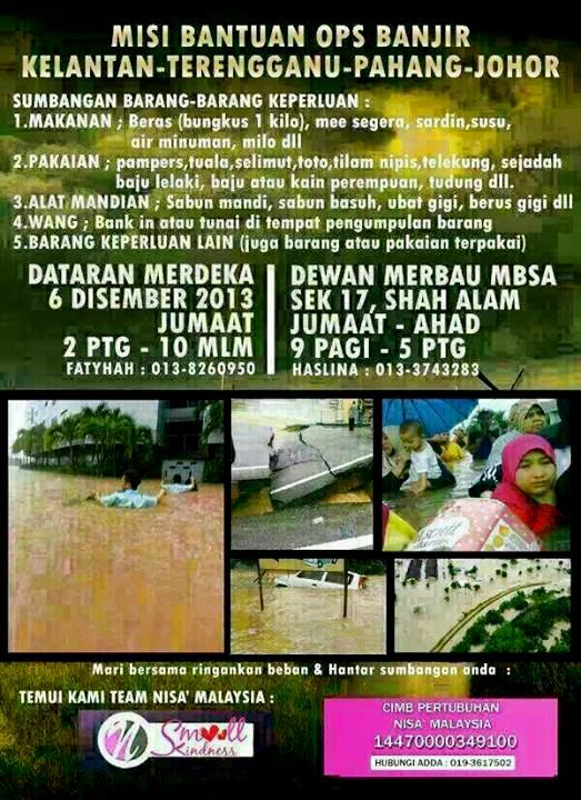 bantuan-mangsa-banjir-vitamin4kesihatan-shamphotography