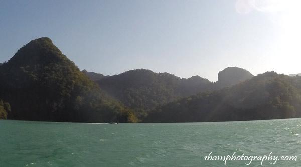 Island-hopping-langkawi-shamphotography-pulau-dayang-bunting