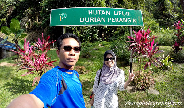 langkawi-air-terjun-durian-perangin-shamphotography