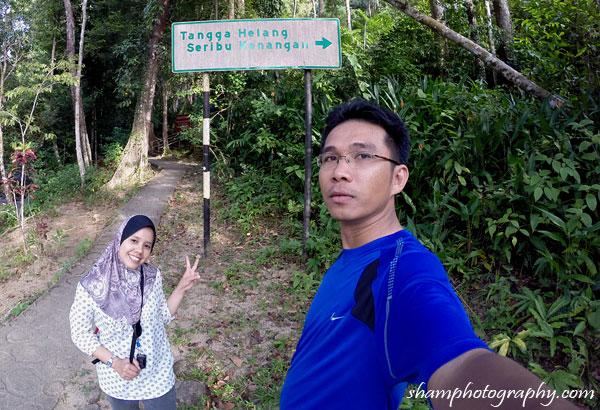langkawi-air-terjun-durian-perangin-tangga-helang-seribu-kenangan-shamphotography