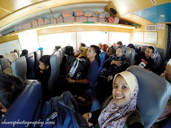 langkawi-perlis-kl-sentral-shamphotography-ferry-jeti-kuala-perlis