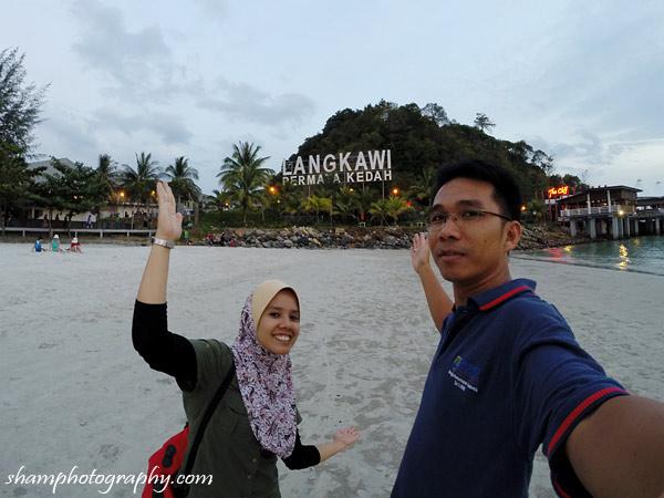 langkawi-perlis-kl-sentral-shamphotography-langkawi-pantai-cenang-sunset