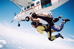 skydiving-bucketlist-shamphotography