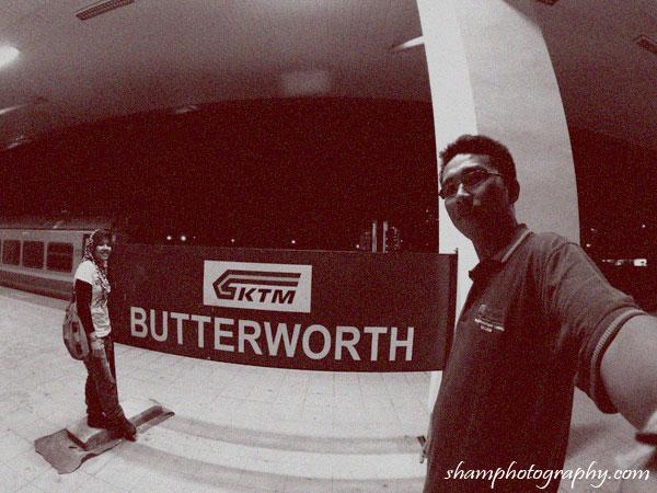 stesen-ktmb-butterworth-shamphotography