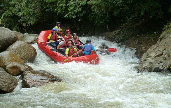 white-water-rafting-shamphotography-05