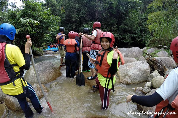 white-water-rafting-shamphotography