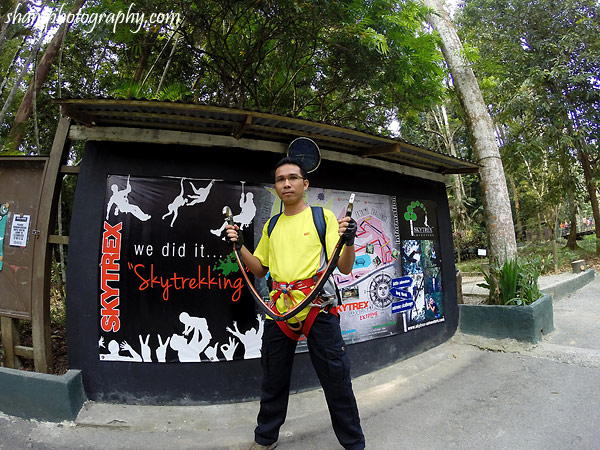 skytrex-adventure-shah-alam-big-thrill-shamphotography