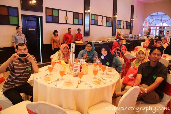 sepetang-bersama-blogger-yeos-2014-ssb2014-perjumpaan-blogger-asia-tenggara-saloma-bistro-shamphotography