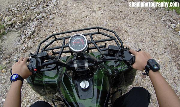 atv-all-terrain-vehicle-shamphotography