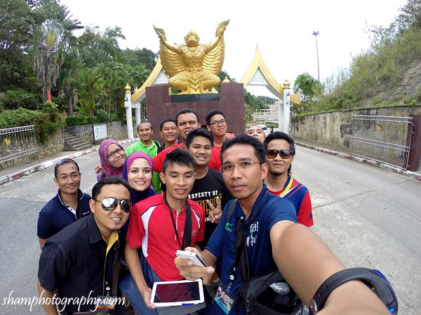 batu-sempadan-malaysia-thailand-bukit-berapit-bentong-pengkalan-hulu-perak-visit-malaysia-2014-fam-trip