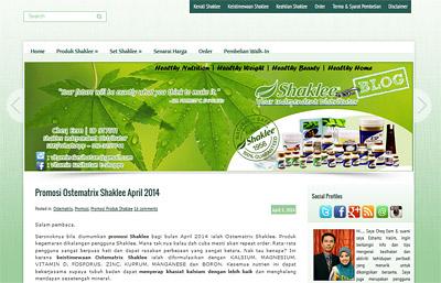 blog-vitamin4kesihatan-shaklee-sid-shamphotography-cheqeem