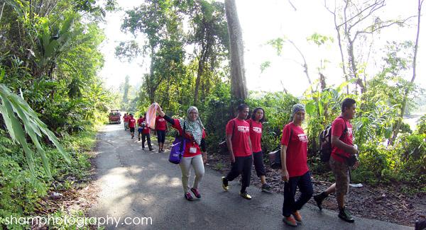 gua-gendang-gua-itik-nature-alamsemulajadi-outdoor-pengkalan-hulu-perak-visit-malaysia-2014-fam-trip