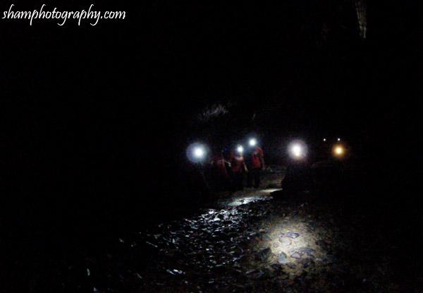 gua-gendang-pengkalan-hulu-perak-visit-malaysia-2014-fam-trip