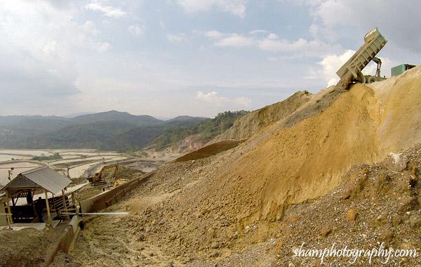 rahman-hydraulic-tin-pengkalan-hulu-perak-visit-malaysia-2014-fam-trip--02