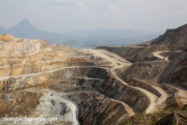 rahman-hydraulic-tin-pengkalan-hulu-perak-visit-malaysia-2014-fam-trip