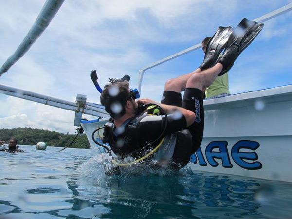 roll-back-entry-scuba-diving-shamphotography