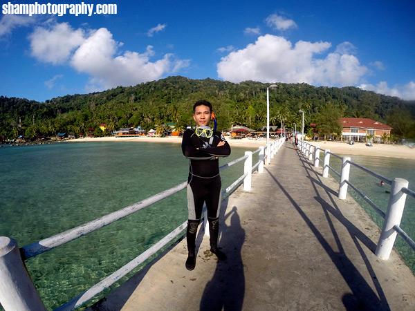 scuba-diving-open-water-diver-pulau-tioman-salang-indah-shamphotography