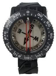 underwater-compass-navigation-shamphotography