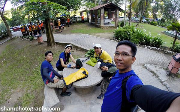 explorasi-gua-tempurung-gopeng-perak-vmy2014-visit-malaysia-tourism-malaysia-perak-shamphotography