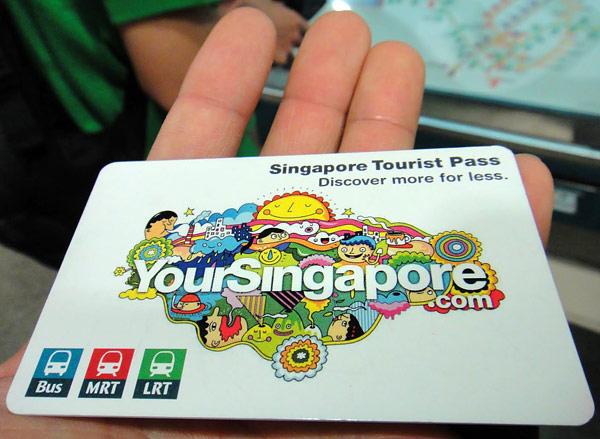 travel-logs-ke-singapore-ker-kita-travel-vacation-singapore-trip-marina-bay-garden-by-the-bay-merlion-park-06-singapore-tourist-pass