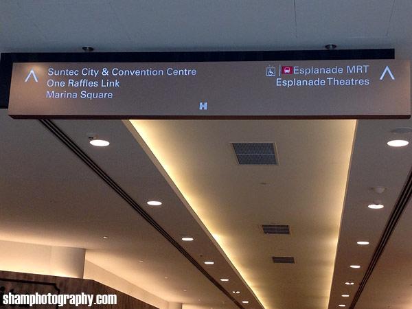 travel-logs-ke-singapore-ker-kita-travel-vacation-singapore-trip-marina-bay-garden-by-the-bay-merlion-park-singapore