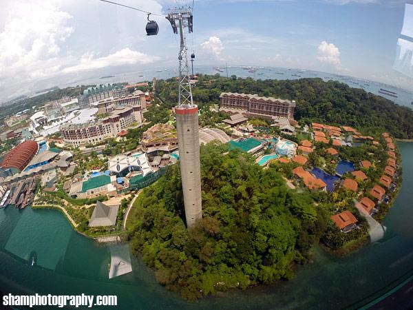 travel-logs-ke-singapore-ker-kita-travel-vacation-singapore-trip-marina-bay-garden-by-the-bay-merlion-park-singapore-tourist-pass-singapore-cable-car-sentosa-island